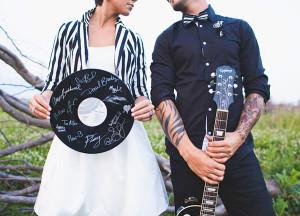 matrimonio-rock-7