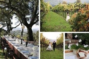 matrimonio_ecologico_green