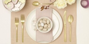 landscape-1458657028-easter-table-settings-pink