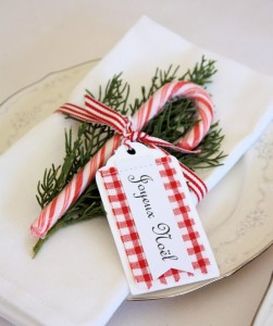 Festive-Favours-for-a-Winter-Wedding-aspoonfulofsugardesigns