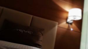 hotel napura terlano bolzano